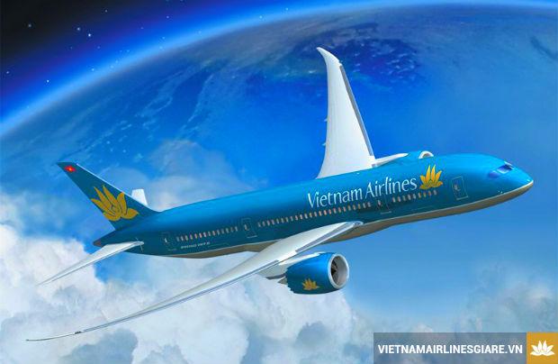 Dang-ky-mua-ve-may-bay-gia-re-Vietnam-Airline-1-8-8-2017