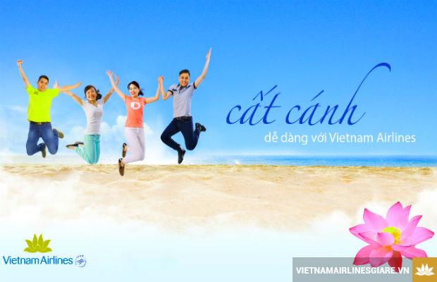 Dang-ky-mua-ve-may-bay-gia-re-Vietnam-Airline-2-8-8-2017
