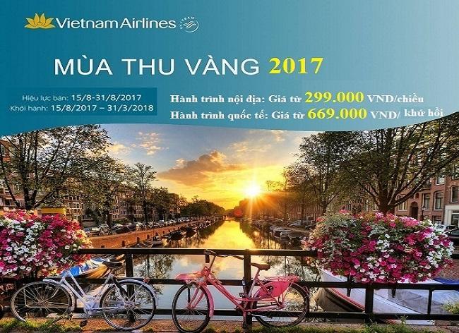 dat mua ve may bay vietnam airlines truc tuyen