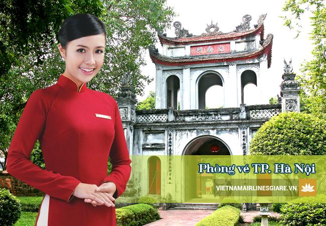 Phong-ve-HN