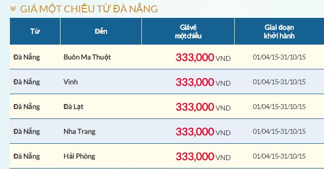 vietnam airlines 3