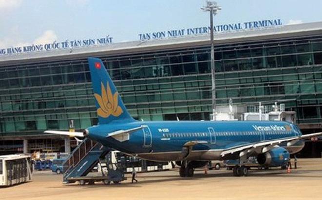 vé máy bay từ Hà Nội đi tp hồ chí minh rẻ