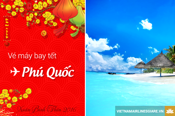 ve may bay tet di phu quoc