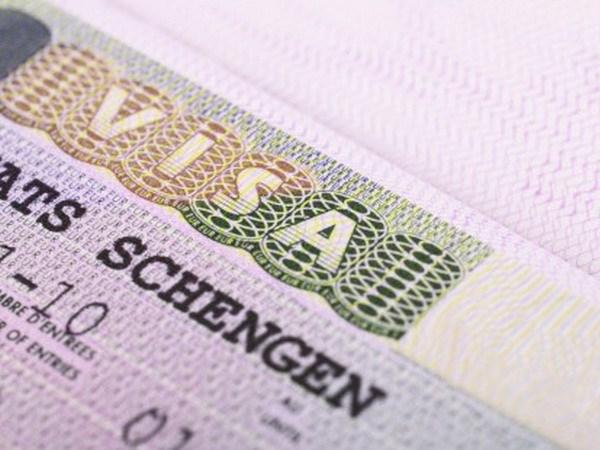 Sở hữu visa schengen đi được những nước nào?