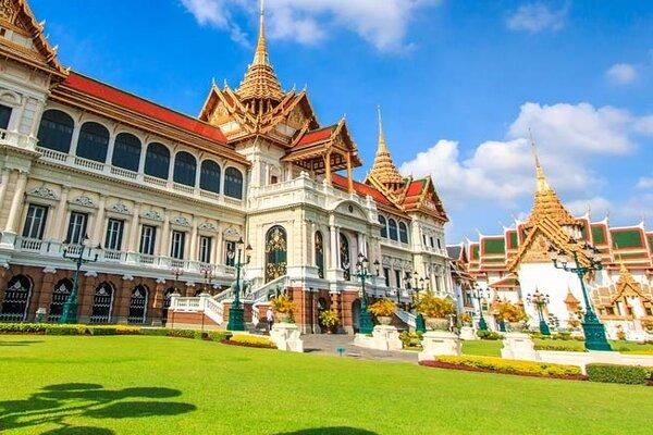 mua vé máy bay đi bangkok uy tín 2021