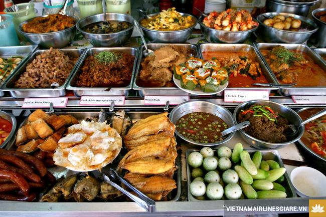 gia ve may bay di bangkok vietnam airlines