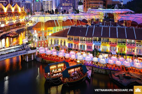 ve-may-bay-di-singapore-1-1-12-2015