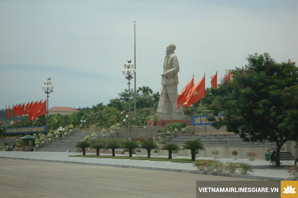 ve-may-bay-di-vinh-4-10-12-2015