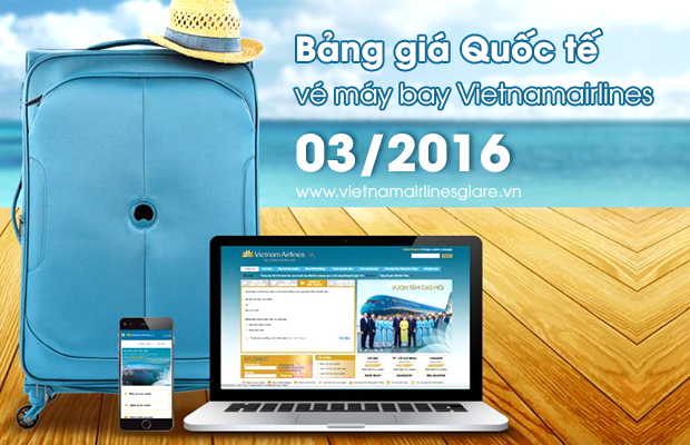gia ve may bay vietnam airlines di quoc te