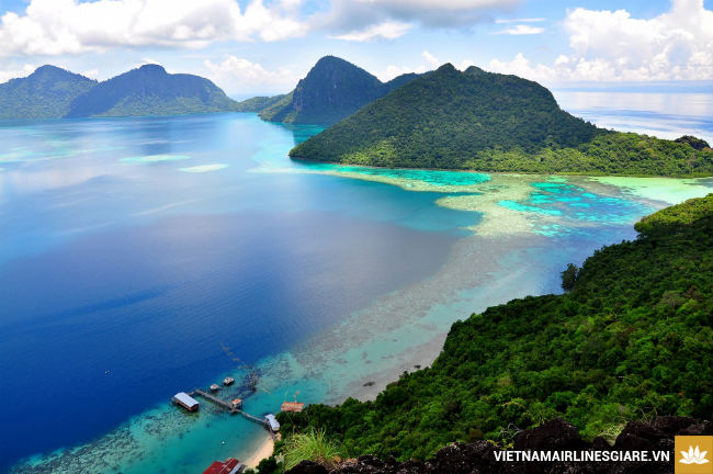 gia ve may bay di philippines vietnam airlines