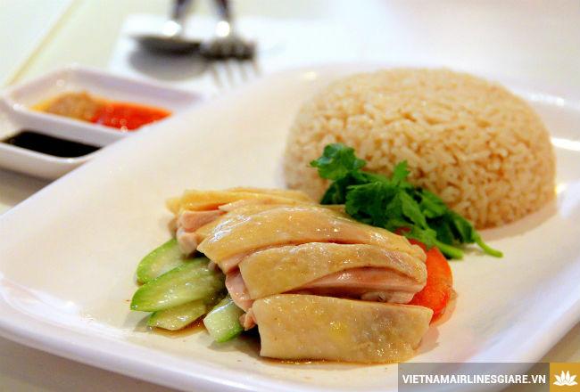gia ve may bay di singapore vietnam airlines