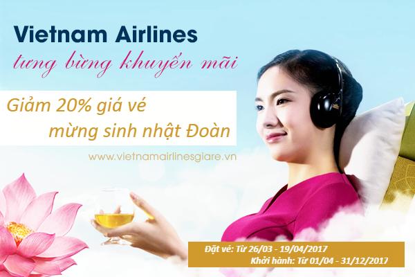 Vietnam-Airlines-khuyen-mai-ki-niem-86-nam-TLĐTNCS-28-03-2017