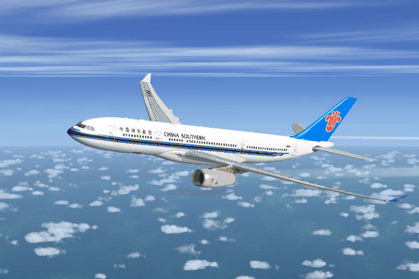 ve-may-bay-China-Southern-Airlines-17-04-2017-2