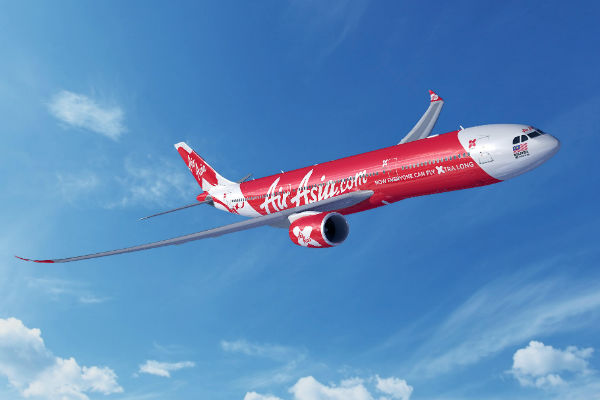 ve-may-bay-air-asia