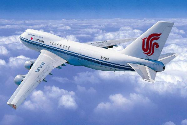 ve-may-bay-air-china-11-04-2017-2
