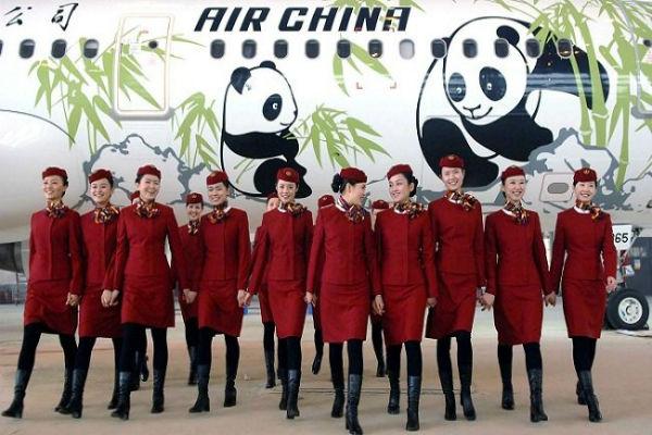 ve-may-bay-air-china-11-04-2017