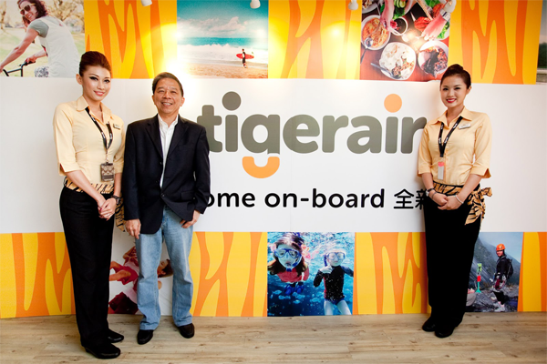 mua ve may bay tiger air