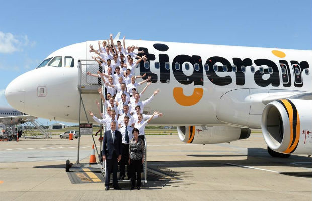 book ve may bay tiger air