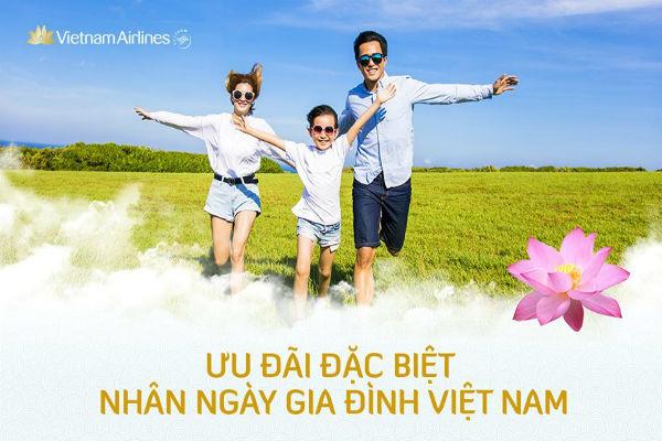 Khuyen-mai-VNA-nhan-ngay-gia-dinh-Viet-Nam-22-06-2017