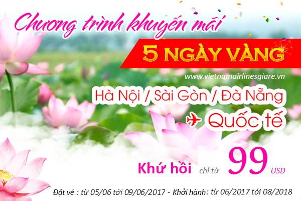 VNA-khuyen-mai-5-ngay-vang-02-06-2017-2
