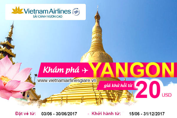 VNA-khuyen-mai-ve-may-bay-di-Yangon-03-06-2017