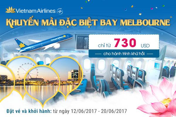 khuyen-mai-VNA-hanh-trinh-Hanoi-Melbourne-13-06-2017