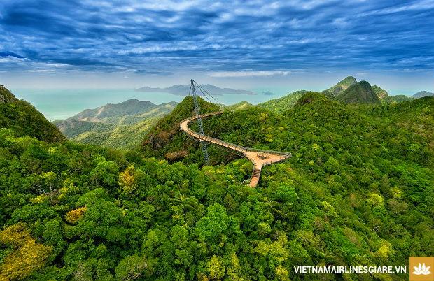 Den-voi-cac-thanh-pho-noi-bat-nhat-Malaysia-2-17-7-2017