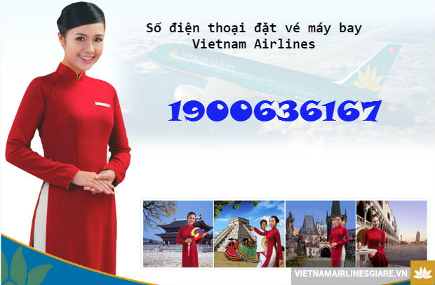 So-dien-thoai-dat-ve-may-bay-Vietnam-Airlines-1-18-7-2017