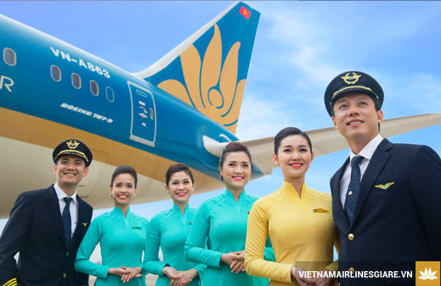 So-dien-thoai-dat-ve-may-bay-Vietnam-Airlines-2-18-7-2017