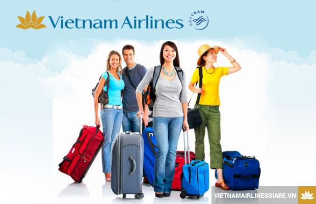 Tim-hieu-ve-hanh-ly-tra-truoc-cua-Vietnam-Airlines-1-19-7-2017