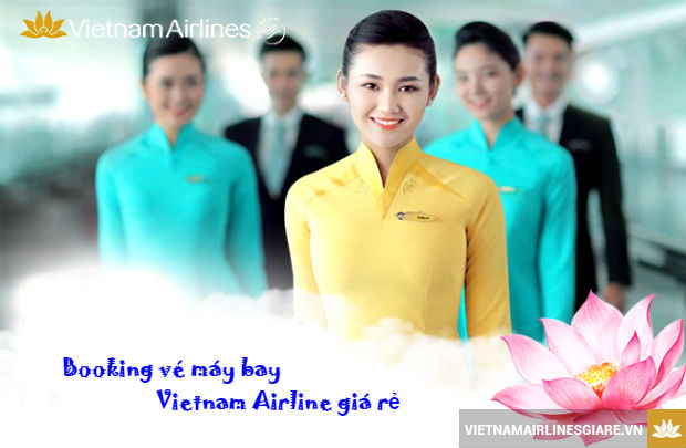 Booking-ve-may-bay-Vietnam-Airline-gia-re-2-8-8-2017