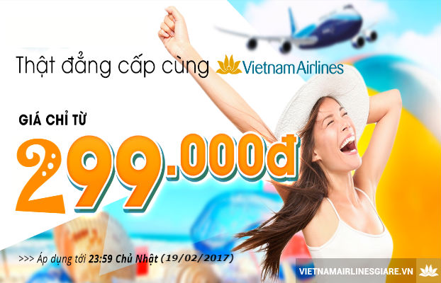 Dat-mua-ve-may-bay-cua-hang-Vietnam-Airline-gia-re-2-8-8-2017