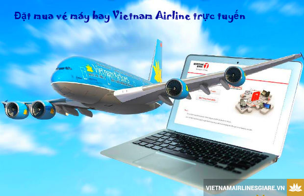 Dat-mua-ve-may-bay-gia-re-Vietnam-Airline-truc-tuyen-1-8-8-2017