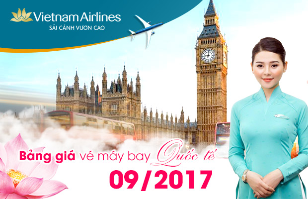 Gia-ve-may-bay-Vietnam-Airlines-quoc-te-thang-9-2017