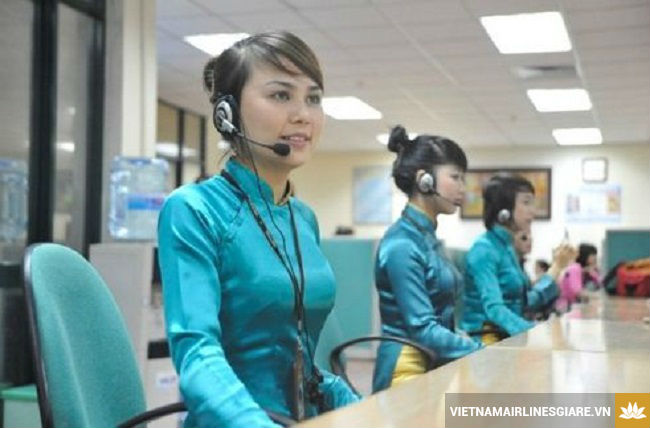 cach kiem tra code ve may bay vietnam airlines da mua