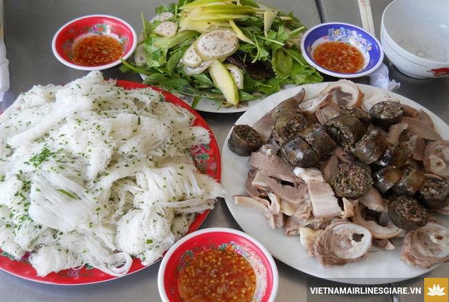 ve may bay di quy nhon thang 9 cua vietnam airlines
