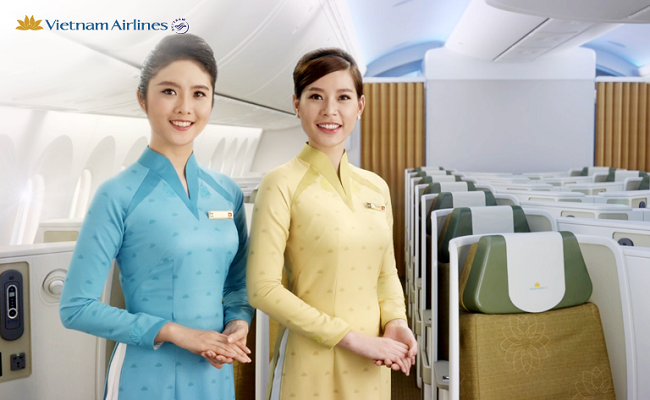 dat mua ve may bay vietnam airlines truc tuyen