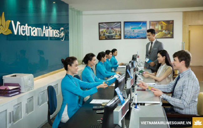 ve may bay sieu tiet kiem vietnam airlines