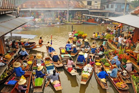 vé máy bay đi bangkok vietnam airlines
