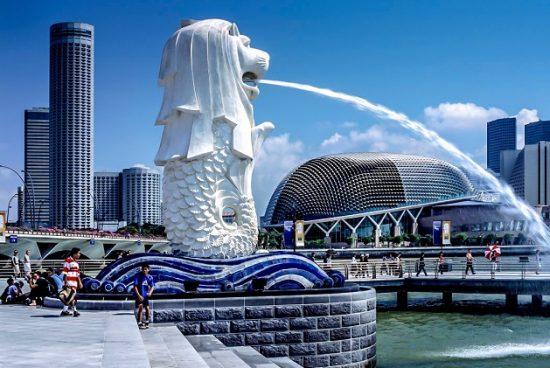 vé máy bay đi singapore vietnam airlines