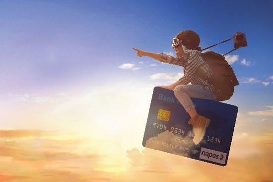 thanh toán tiền vé máy bay vietnam airlines