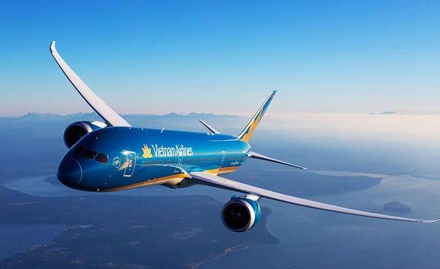 Săn vé máy bay đi Malaysia giá rẻ từ Vietnam Airlines