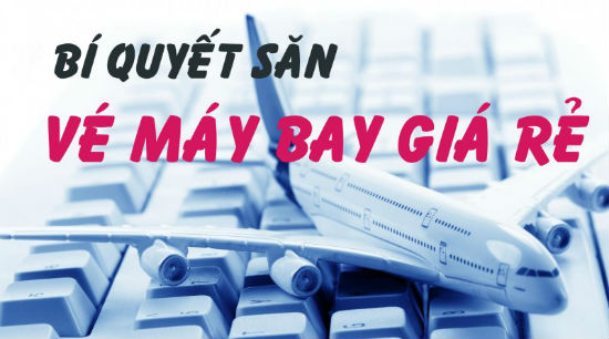 bi-kip-san-ve-may-bay-gia-re-tu-vietnam-airlines-12-05-2018-1