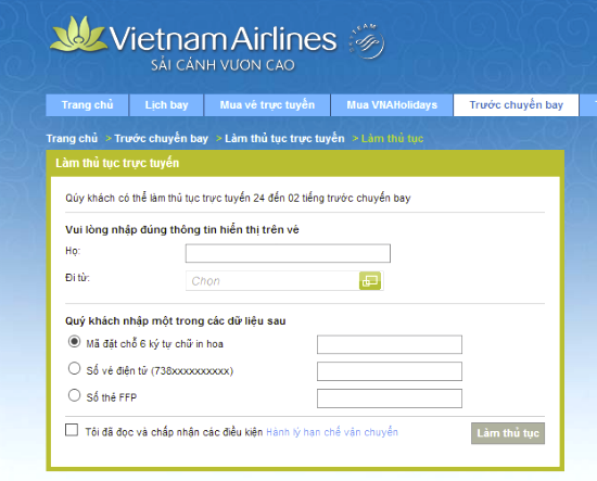 bo-tui-cach-check-in-vietnam-airlines-nhanh-nhat-14-05-2018-1