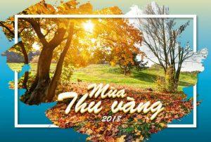 Chỉ từ 9 USD có ngay vé khứ hồi Vietnam Airlines du lịch vòng quanh thế giới