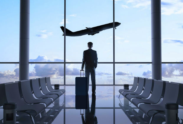 Vietnam Airlines có hay bị delay không?