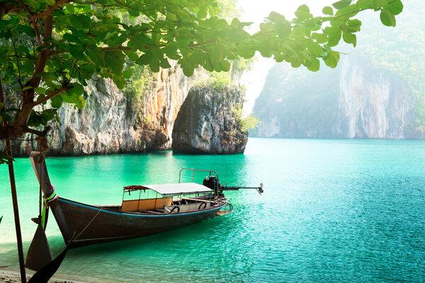 mua vé máy bay đi phuket 2021