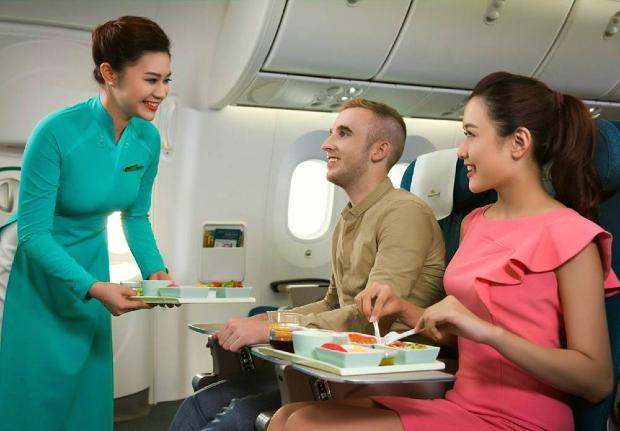 vé máy bay đà nẵng đi bangkok