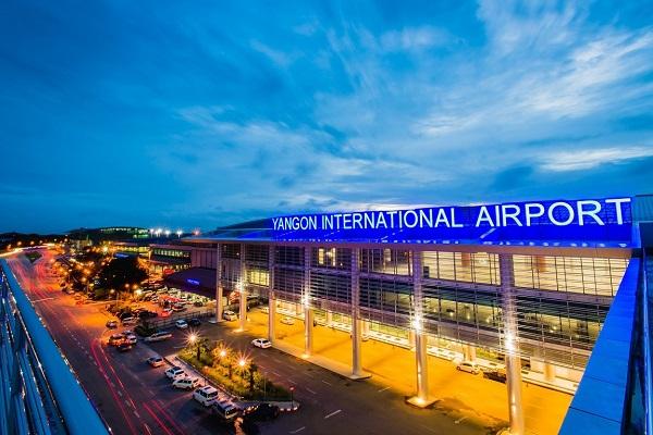 đặt vé máy bay đi myanmar uy tín 2021
