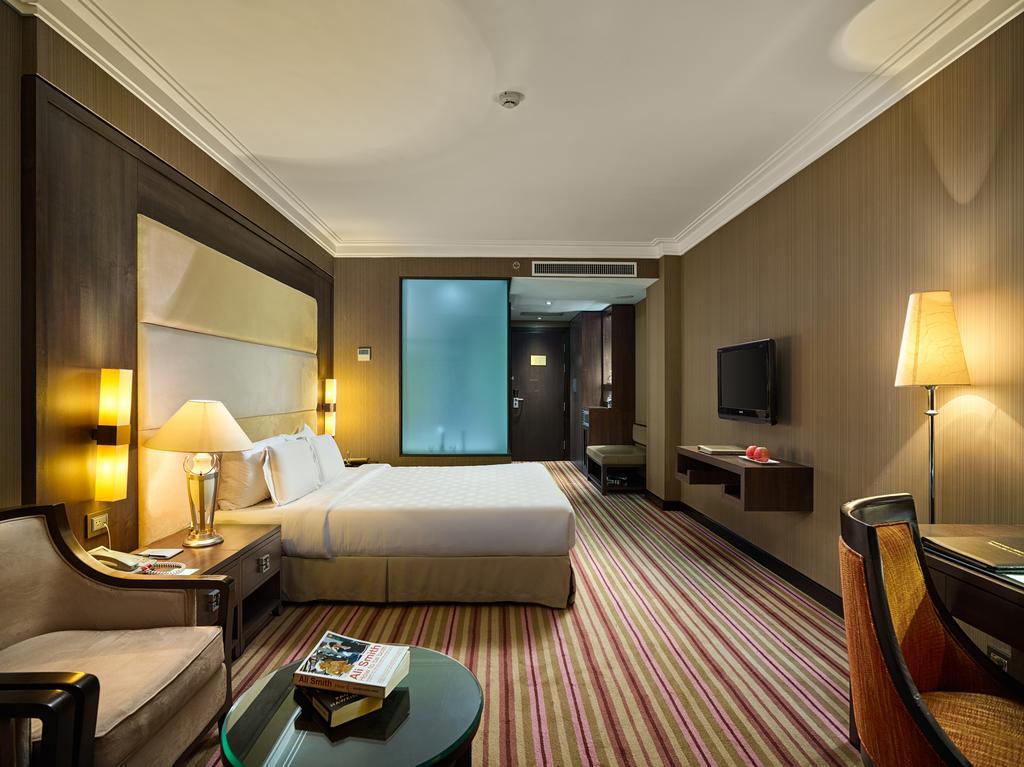 danh sách khách sạn cách ly ở tại Hà Nội